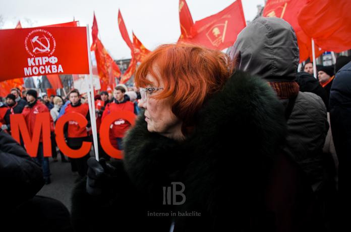 revolyutsiya-5